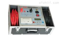 HY2-200A智能回路电阻测试仪