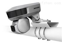 200萬紅外點動相機全局攝像機