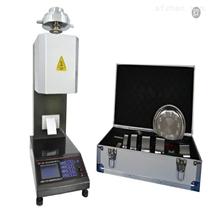 熔体流动速率测试仪