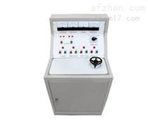 ZDGK-B高低压开关柜通电试验台