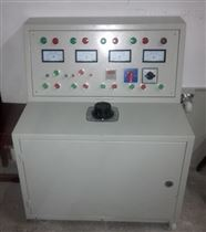 MSGK-I型高低压开关柜通电试验台