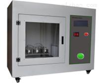 CSI287阻干态微生物穿透测试仪
