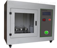 CSI287阻干態微生物穿透測試儀