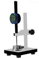 CSI-23橡膠測厚儀價格