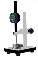 CSI-034F织物测厚仪