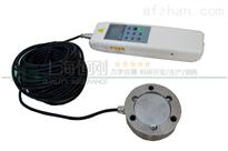 0.3级传感器式标准测力仪国产用什么品牌好