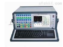 三相微機繼電保護綜合測試儀