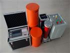 承装(修.试)变频串联谐振成套试验装置