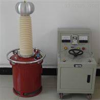 交直流工频耐压试验装置现货