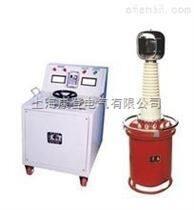 SF6系列充气式试验变压器