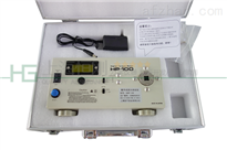 扭力螺絲批測試儀測力在6-12N.m手動扭力螺絲批測試儀廠家