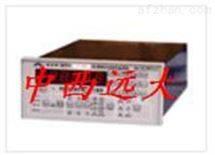 M238274电压监测仪 型号:HDU6-DT1-3*220V/C