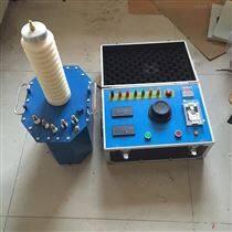 GTB-6/50高压干式试验变压器