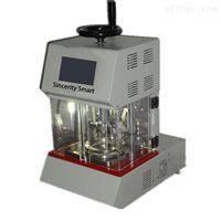 CSI-018AAATCC127耐静水压测试仪