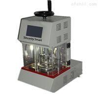 CSI-018P耐静水压测试仪