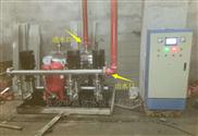 丽水全自动气压给水设备