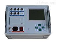 高压机械断路器开关特性测试仪