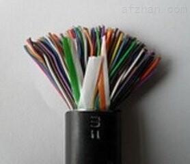 HYA通信电缆1000*2*0.6大对数电缆