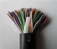 通信电缆HYYT1000对数0.8平方线径