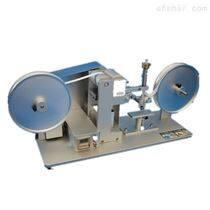 美國Sincerity-RCA耐磨性能試驗機
