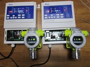 柴油报警器 油气气体报警设备 防爆型