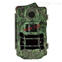 BG962X高清野外红外触发相机3600万像素