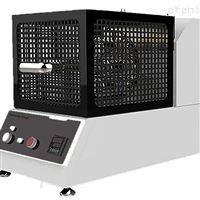 皮革水汽渗透性测试仪
