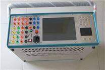 JBC继电保护检测仪