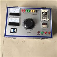 扬州交直流工频耐压试验装置