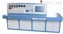 BC2780变压器综合试验台