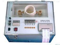 JJC-II 微电脑绝缘油介电强度测试仪