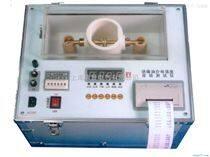 JJC-II 微電腦絕緣油介電強度測試儀
