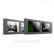 SmartView 智能SDI監視器