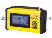 M390035应力综合测试仪 型号:JM05-JMZX-300X