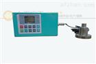 便攜式扭矩測量儀裝置批發廠家