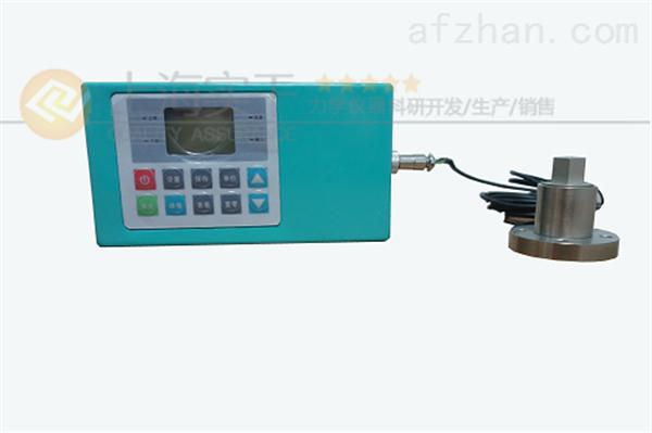 便携式扭力测试仪