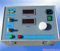KDDL-1A小电流发生器