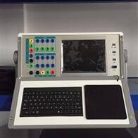 继电保护试验箱测量准确
