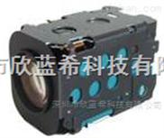 日本索尼FCB彩色一体化摄像机原理