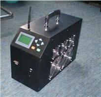 KD3932蓄电池单体活化仪