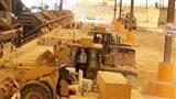 工厂无线视频监控,铲车无线视频传输系统