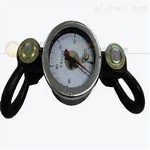 特重质石油重力测量机械式拉力表80KN