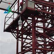 塔吊视频监控