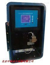 M396501磷酸根分析仪 型号:HF58-LS-2116  /M396501