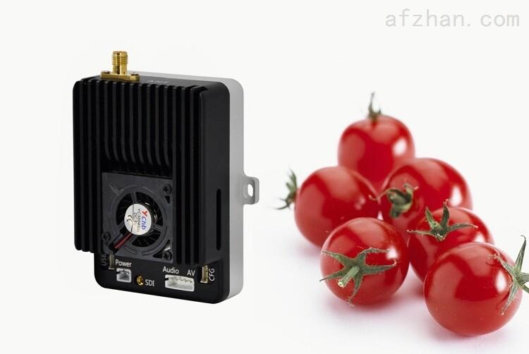 微型无线传输设备货真价实