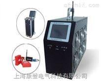 HDGC3960直流係統綜合特性測試儀