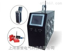 KD3985蓄電池綜測儀