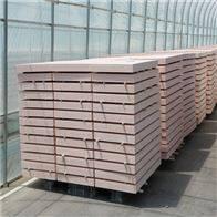7cmAEPS硅质板直销价格