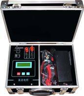 快速-直流电阻检测仪