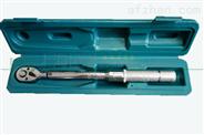 脫跳型扭力扳手螺栓安裝專用